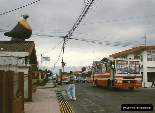 1996 Costa Rica (45)45