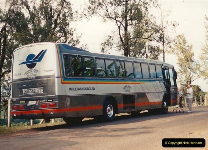 1996 Costa Rica (46)46