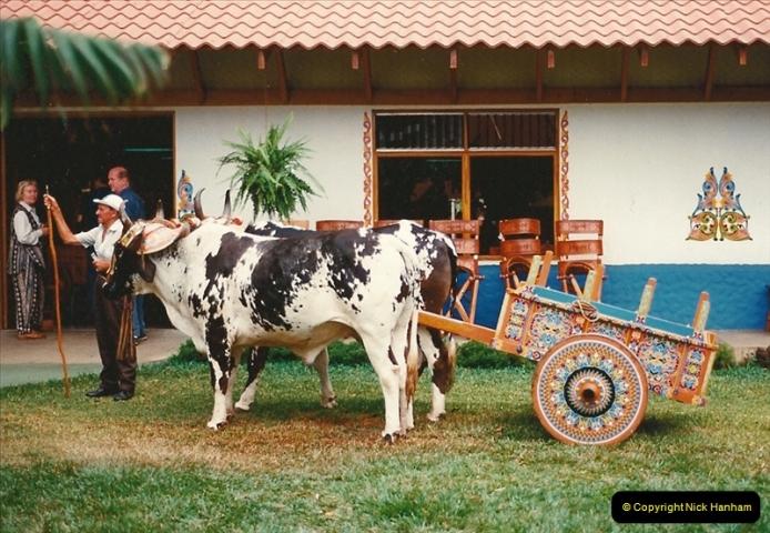 1996 Costa Rica (50)50