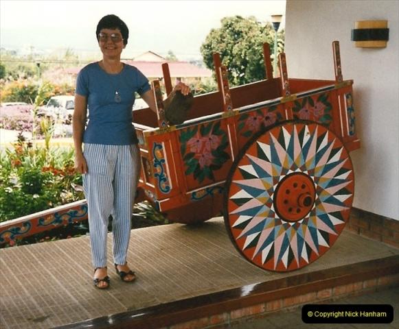 1996 Costa Rica (53)53