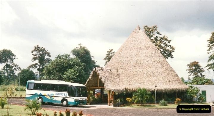 1996 Costa Rica (54)54