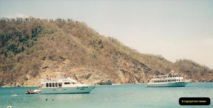 1996 Costa Rica (59)59