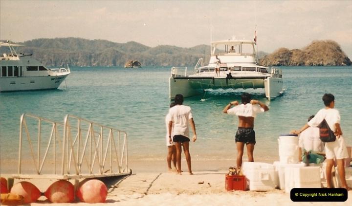 1996 Costa Rica (60)60