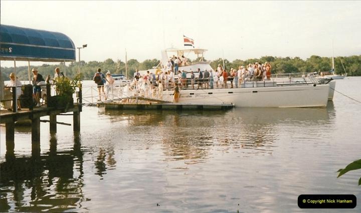 1996 Costa Rica (65)65