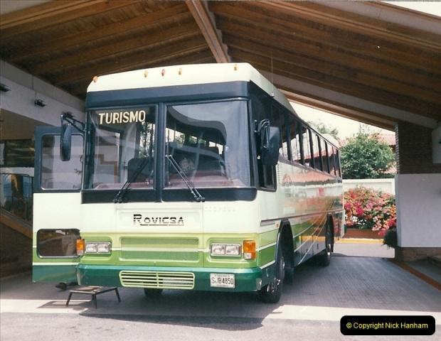 1996 Costa Rica (66)66