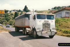 1996 Costa Rica (12)12