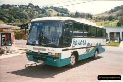 1996 Costa Rica (13)13