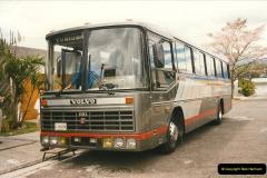 1996 Costa Rica (15)15