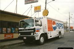 1996 Costa Rica (17)17