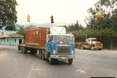 1996 Costa Rica (20)0120