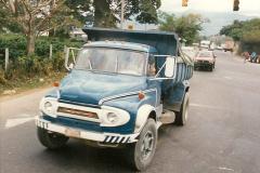 1996 Costa Rica (21)21