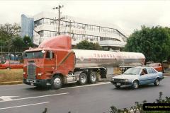 1996 Costa Rica (22)22