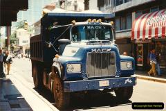 1996 Costa Rica (24)24