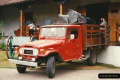1996 Costa Rica (27)27