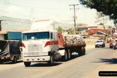 1996 Costa Rica (32)32