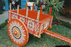 1996 Costa Rica (51)51