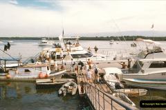 1996 Costa Rica (58)58