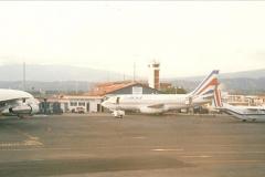 1996 Costa Rica (6)06