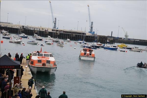 2015-05-04 St. Peter Port, Guernsey, CI.  (119)119