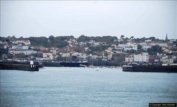 2015-05-04 St. Peter Port, Guernsey, CI.  (121)121