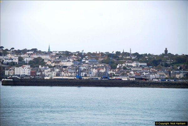 2015-05-04 St. Peter Port, Guernsey, CI.  (122)122