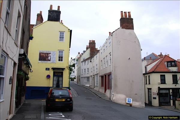 2015-05-04 St. Peter Port, Guernsey, CI.  (53)053