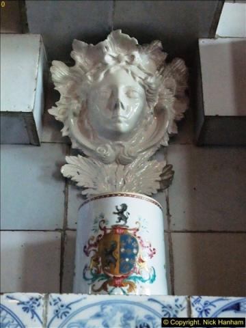 2015-05-04 St. Peter Port, Guernsey, CI.  (69)069