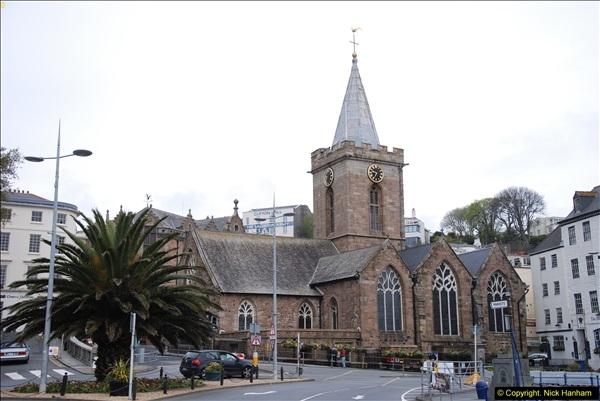 2015-05-04 St. Peter Port, Guernsey, CI.  (7)007