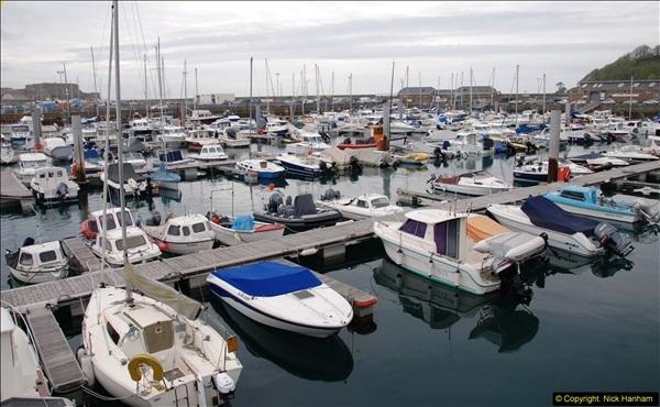 2015-05-04 St. Peter Port, Guernsey, CI.  (8)008