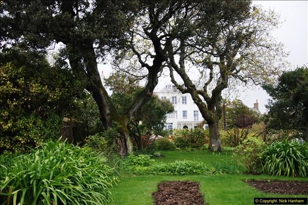 2015-05-04 St. Peter Port, Guernsey, CI.  (97)097