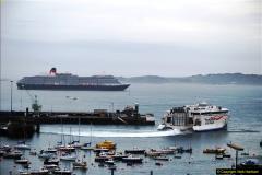 2015-05-04 St. Peter Port, Guernsey, CI.  (51)051