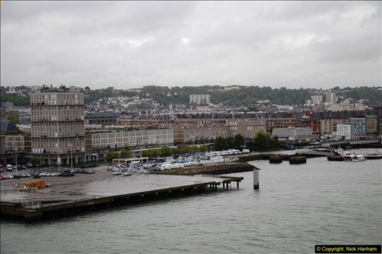 Cunard 175 Years Cruise 05 to 06 May 2015 (3)