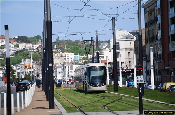 2015-05-05 Le Havre, France.  (107)107