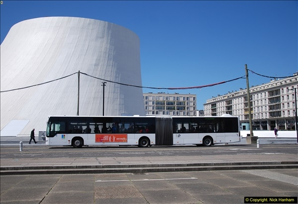 2015-05-05 Le Havre, France.  (161)161