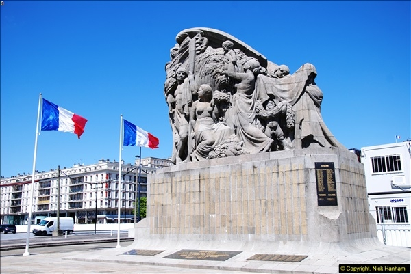 2015-05-05 Le Havre, France.  (171)171