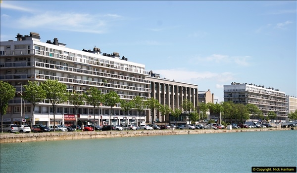 2015-05-05 Le Havre, France.  (178)178