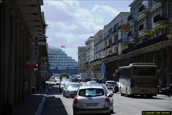 2015-05-05 Le Havre, France.  (184)184