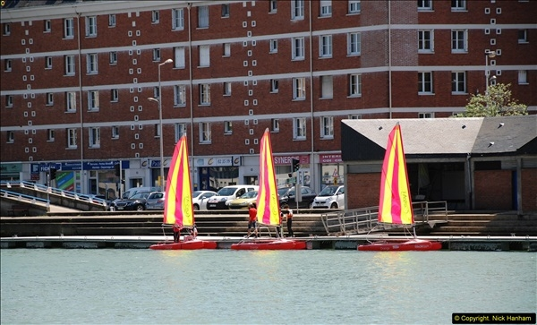 2015-05-05 Le Havre, France.  (219)219