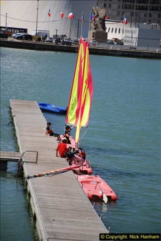 2015-05-05 Le Havre, France.  (221)221