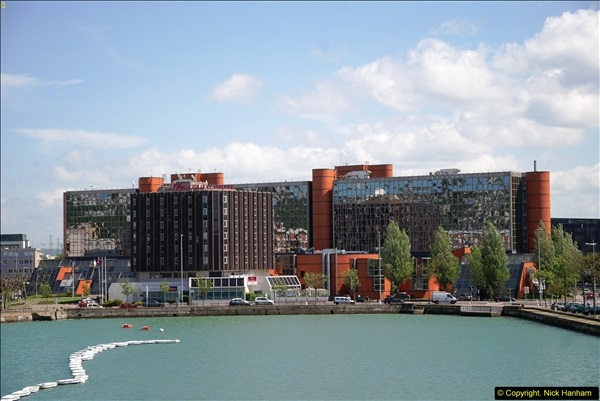 2015-05-05 Le Havre, France.  (226)226