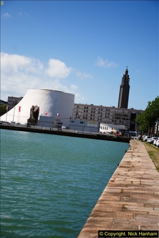 2015-05-05 Le Havre, France.  (232)232