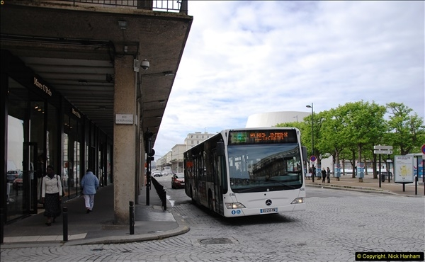 2015-05-05 Le Havre, France.  (26)026