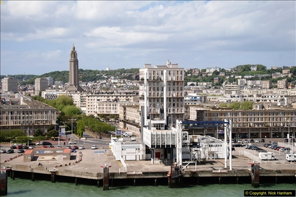 2015-05-05 Le Havre, France.  (272)272