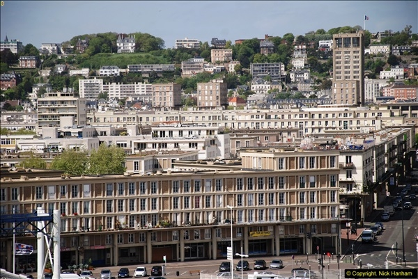 2015-05-05 Le Havre, France.  (273)273