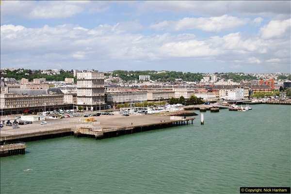 2015-05-05 Le Havre, France.  (274)274