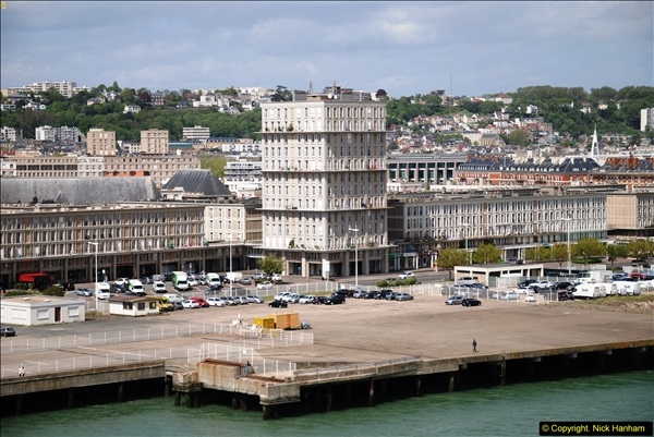 2015-05-05 Le Havre, France.  (276)276
