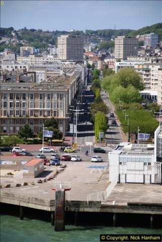 2015-05-05 Le Havre, France.  (278)278