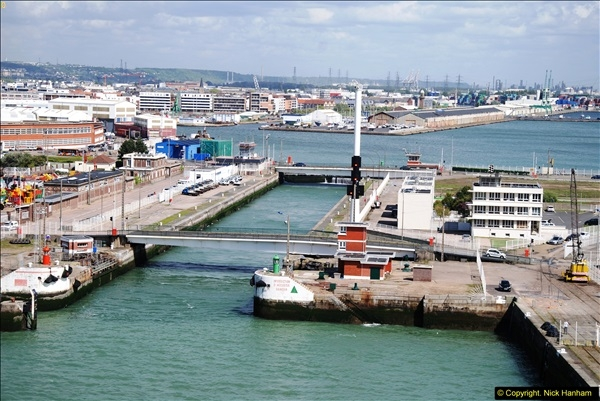2015-05-05 Le Havre, France.  (281)281