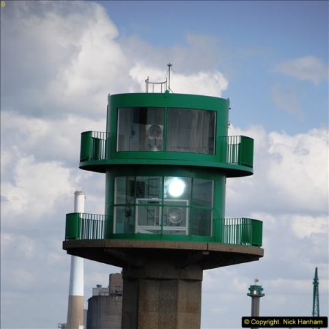 2015-05-05 Le Havre, France.  (303)303