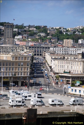 2015-05-05 Le Havre, France.  (306)306